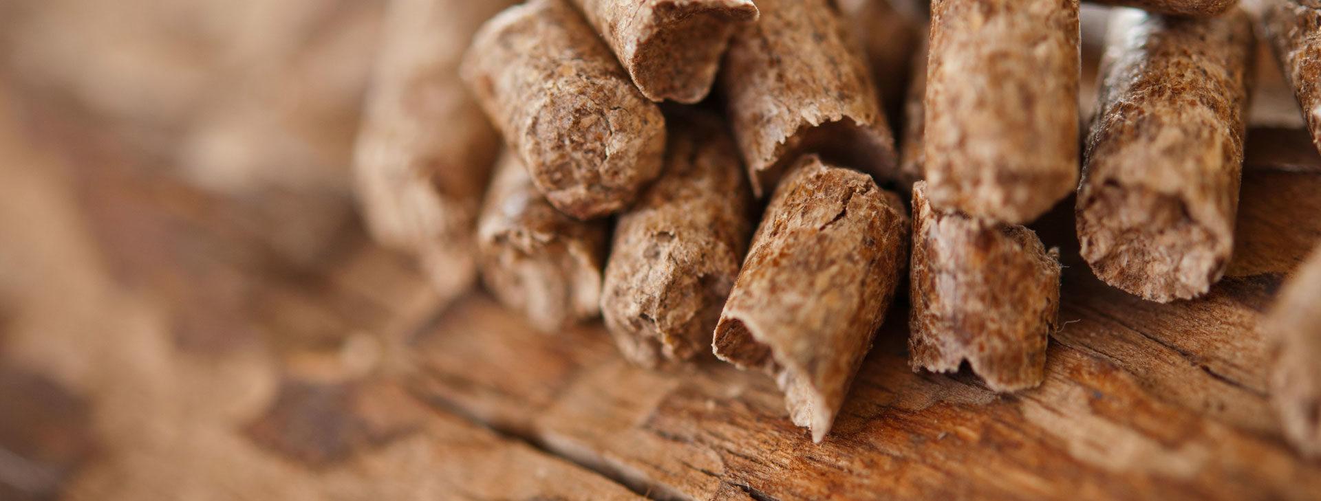 wood-pellets-south-shore-pellets