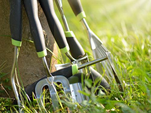 garden accessories - Garden Accessories